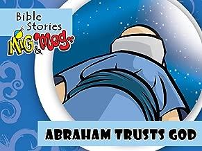 A Life for a Life: A Mystery Novel (Appalachian Mountain Mysteries)