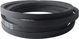 Poweka 754-04077 Replacement Belt 5/8