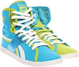 Top Down NC Womens fashion sneakers Model V53688