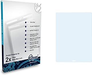 Suchergebnis Auf Für Displayschutz Für Ebook Reader Bruni Displayschutz Ebook Reader Zubehör Elektronik Foto