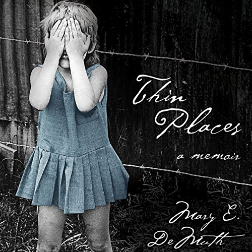 Thin Places cover art