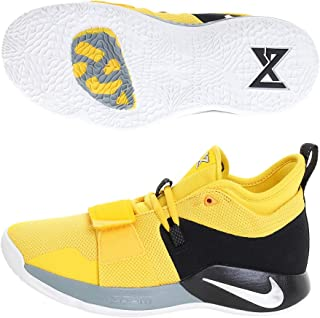 9781822bfd3 Amazon.com  Yellow - Basketball   Team Sports  Clothing