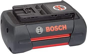 Amazon.es: bateria bosch 36v