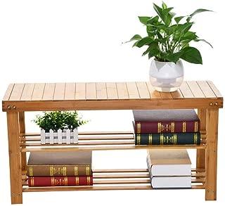 diy storage stool