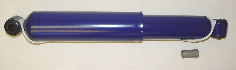 ご予約品 Omix-Ada 18203.08 Gas Shock 日本正規品 Absorber