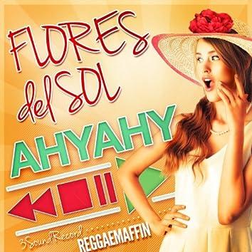 Ahyahy (Reggaemaffin)