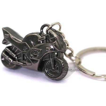 Oyfel M/étal Porte-Cl/és Casque Moto Cadeau 1 Pcs