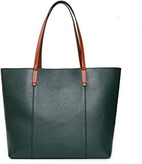 Spring Summer New Leather Handbag Women's Wild Fashion Exquisite Shoulder Bag(FM),A