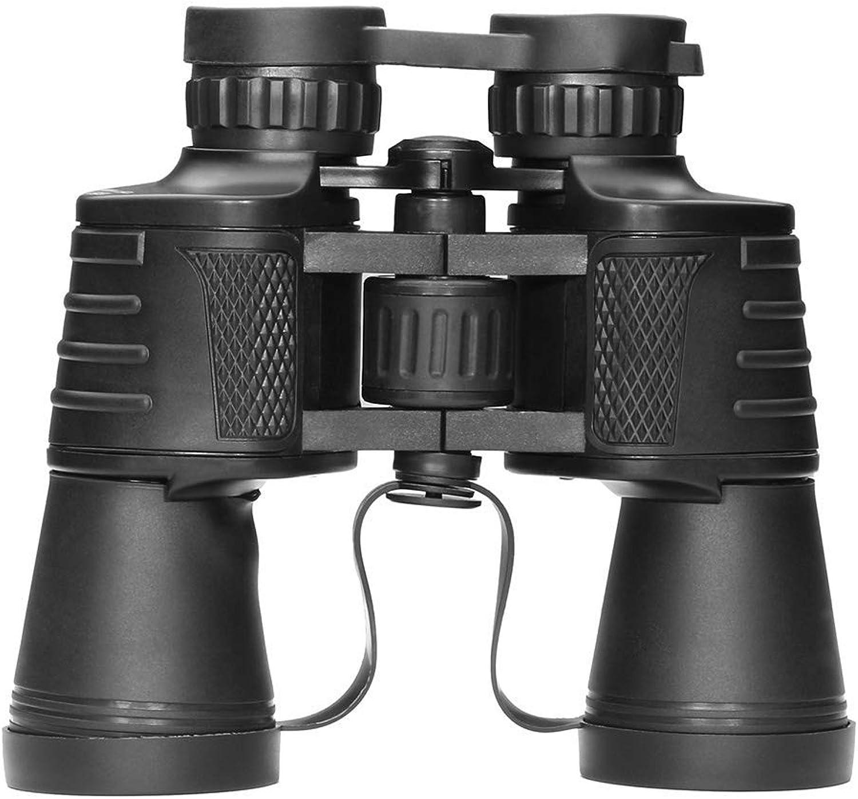 Fernglas, Hohes Sichtfeld Und Und Und Nachtsicht, Outdoor 10X B07L9Y913F | Online-verkauf  4b3314