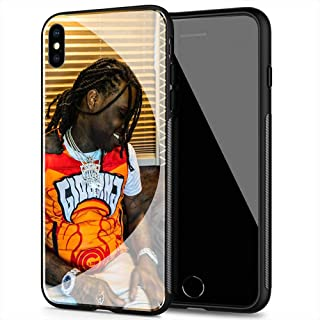 chief keef phone case