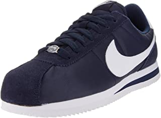 Men's Classic Cortez Leather Running Shoes