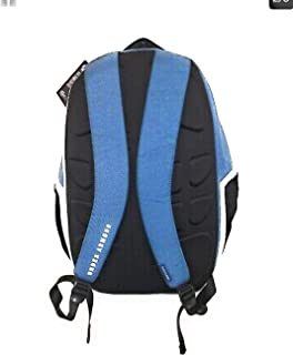 Under Armour Womens Uptown Backpack
