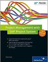 Best sap hana project Reviews