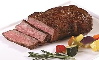 Best 16 oz ny strip steak Reviews