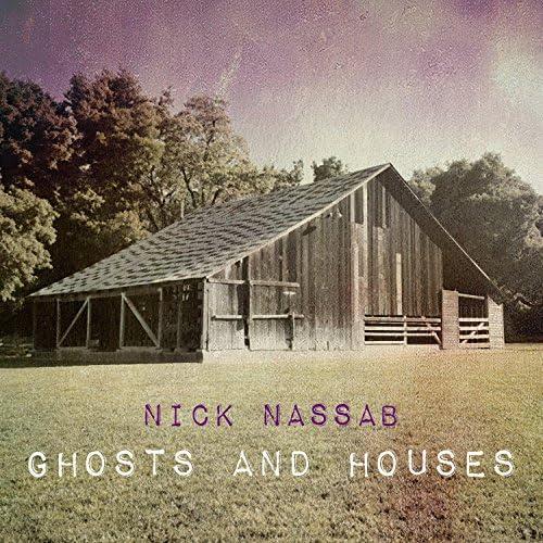 Nick Nassab
