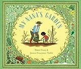 Casey, D: My Nana's Garden