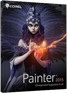 Corel Painter 2015 (Old Version)