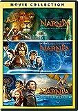 ナルニア国物語 DVD 3ムービー・コレクション[DVD]