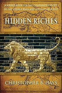 Best hidden riches bible Reviews