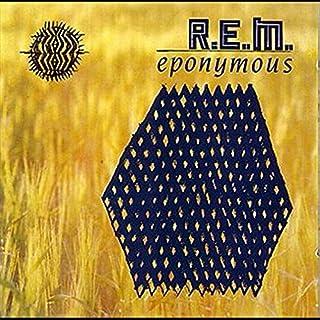 R.E.M. 1 (Vinyl)