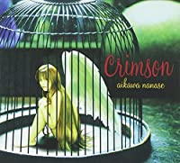 Crimson by Aikawa Nanase (1998-07-08)