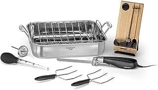 Cuisinart 7117-16EPS Chef's Classic, 16