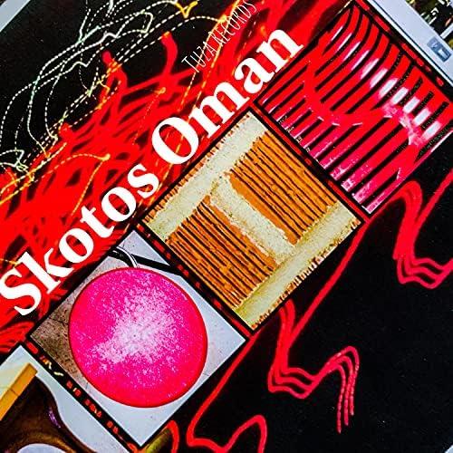 Skotos Oman