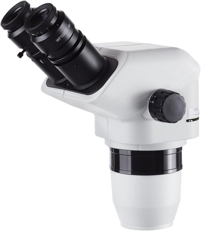 moda AmScope ZM290NB 2X-90X 2X-90X 2X-90X Microscopio Binocular Zoom Est-reo Head  orden ahora con gran descuento y entrega gratuita