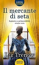 Permalink to Il mercante di seta PDF