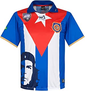 Amazon.es: Classic Football Shirts: Deportes y aire libre