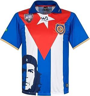Amazon.es: Classic Football Shirts: Deportes y aire libre
