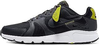 Atsuma Mens Casual Running Shoes Cd5461-002