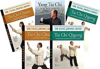 Beginner Tai Chi