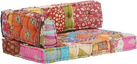Amazon.es: telas de tapiceria sofas