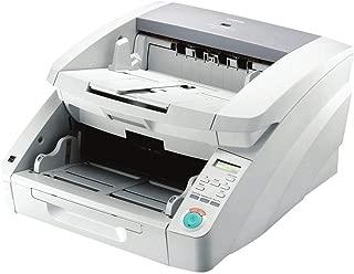 Canon imageFORMULA DR-G1130 Sheetfed Scanner - 600 dpi Optical - 24-bit Color - 8-bit Grayscale - 130 - 130 - USB - 8073B002 (Renewed)