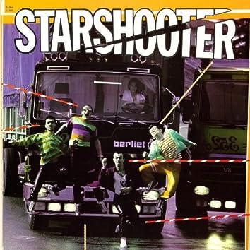 Starshooter [1er Album]