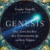 Genesis: Die Geschichte des Universums in sieben Tagen bei Amazon kaufen