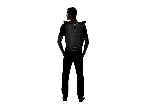 Negro Timbuk2 Pack Tuck Tuck Timbuk2 0Ixwn1