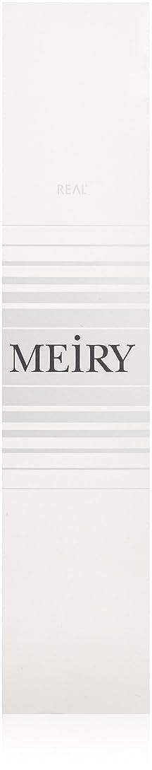 死んでいるエキス下にメイリー(MEiRY) ヘアカラー  1剤 90g 7SA