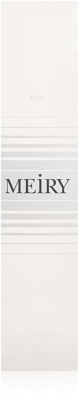 目を覚ます悪の直感メイリー(MEiRY) ヘアカラー  1剤 90g 7WP