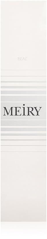 角度デンプシー最終メイリー(MEiRY) ヘアカラー  1剤 90g 7OB