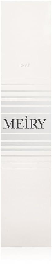 疫病ずるい暖かくメイリー(MEiRY) ヘアカラー  1剤 90g 7SA