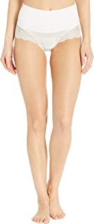 Women's Undie-Tectable Lace Hi-Hipster