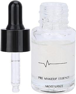 Face Lip Care Serum Skin Nourishing And Moisturizing Makeup Prime Serum för Torr Hud 15ml