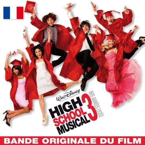 High School Musical 3 / O.S.T.