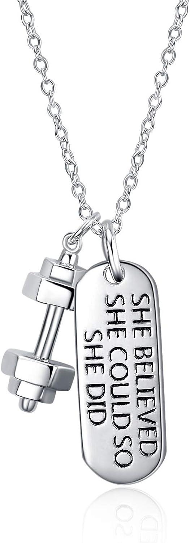 Super sale YFN Sterling Silver