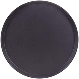 Best 24 inch round plastic serving tray Reviews