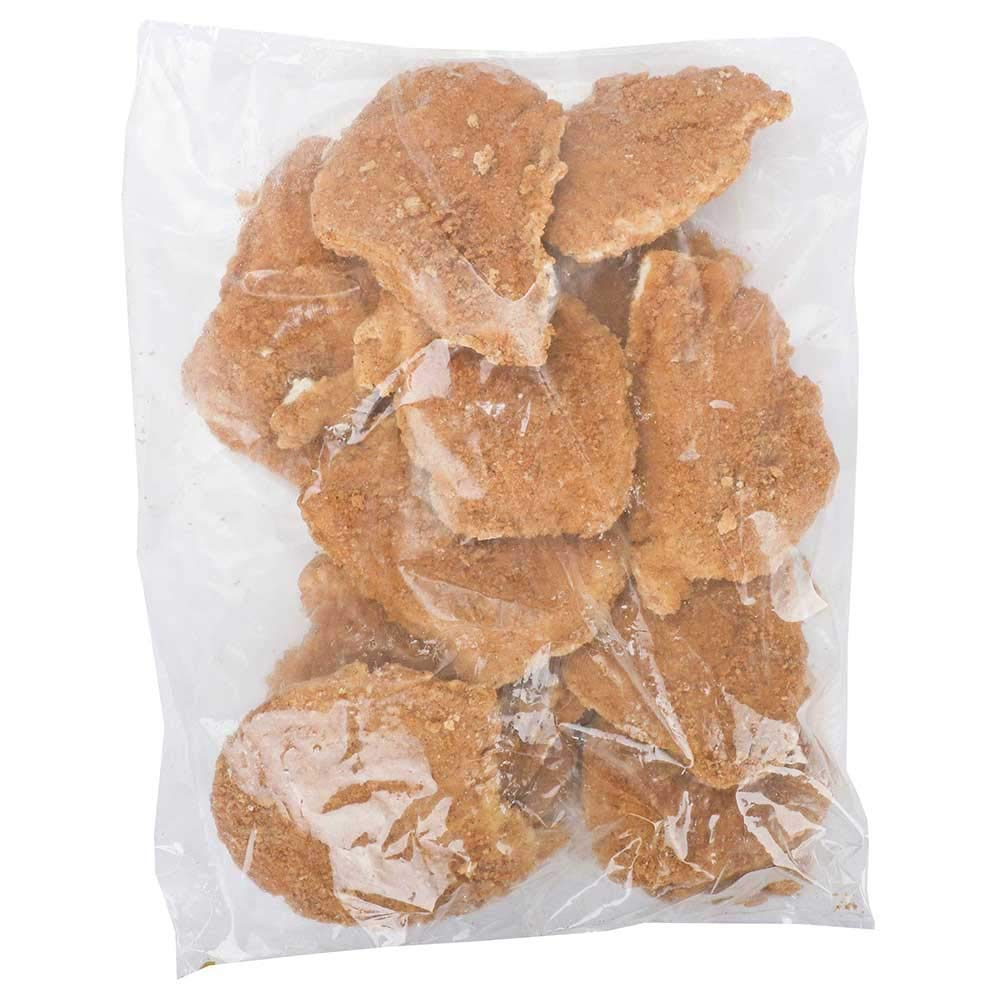 Pierce Chicken discount Southern Style 2021 spring and summer new Fill Crunch Breast Breaded