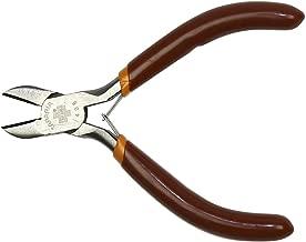 Taparia 1405 Side Cutting Mini Plier