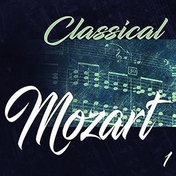 Classical Mozart 1